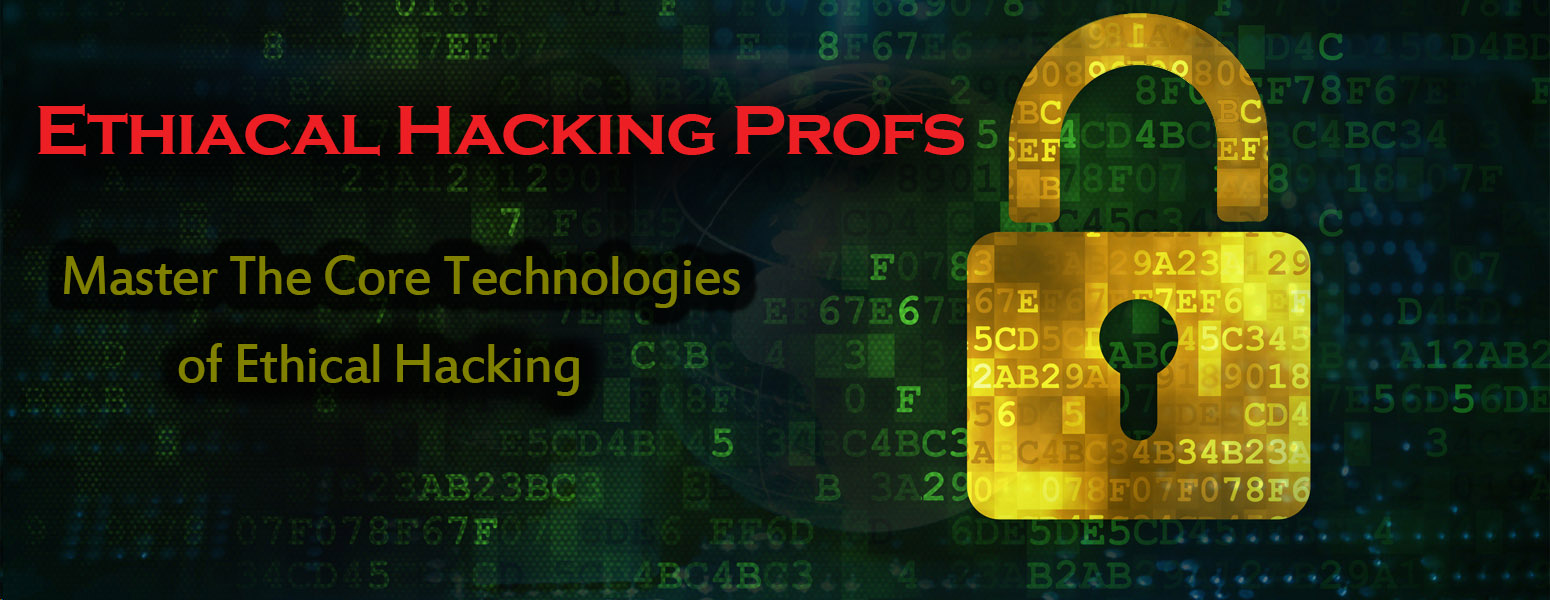best ethical hacking course in delhi